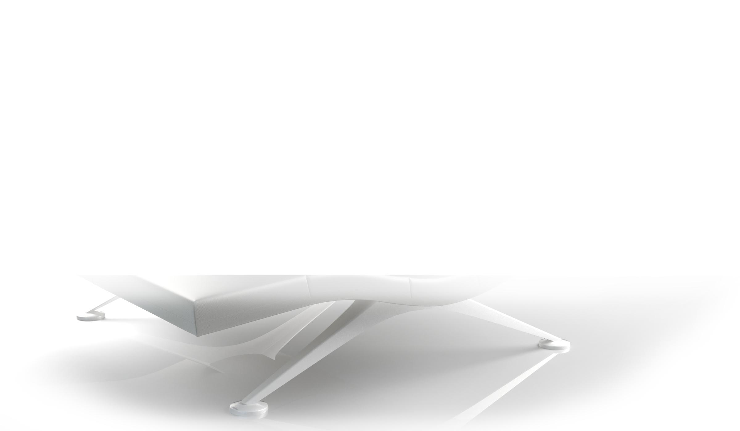 bedden-configurator